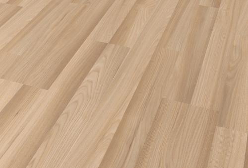 Pavimento in laminato Cl AC4/32 spessore mm 8 - Olmo marrone mandorla 1437