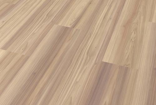 Pavimento in laminato Cl AC4/32 spessore mm 8 - Tulip marrone arancio 1440