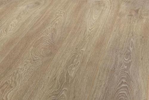 Tavolato largo - Oak Somerset wheat brown