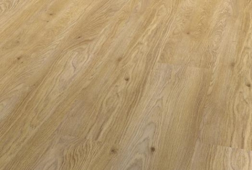 Tavolato - Oak ochre brown