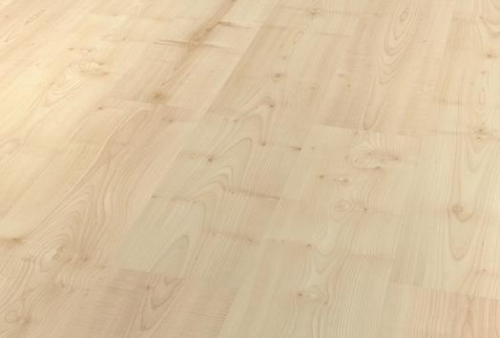 Tavolato - Hard maple powder beige
