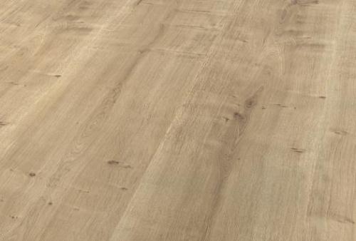 Tavolato largo - Oak Cumberland pale brown