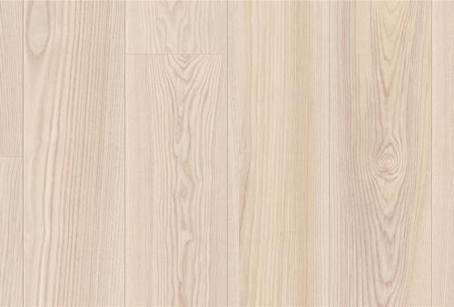 PERGO - Frassino naturale - Pavimento in laminato PERGO