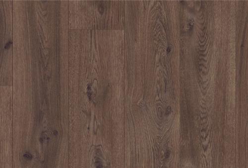 PERGO - Rovere cioccolato - Pavimento in laminato PERGO