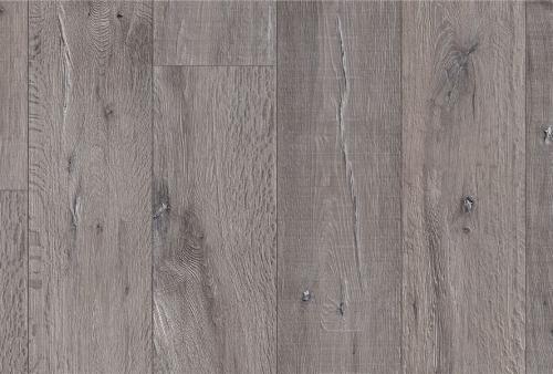 PERGO - Rovere del rigattiere grigio - Pavimento in laminato PERGO
