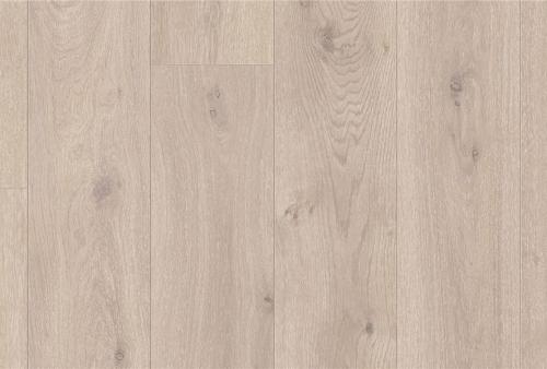 PERGO - Rovere del moderno grigio - Pavimento in laminato PERGO
