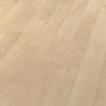 Hard maple apricot beige
