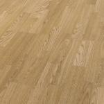 Oak light brown