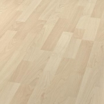 Hard maple sand beige