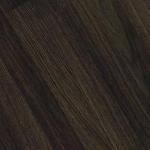 Pavimento in PVC WINEO linea Bacana Wood
