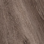 Pavimento in PVC WINEO linea Laguna Wood