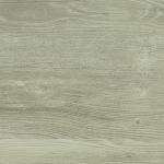 Pavimento Granorte in PVC e sughero Art. Vinylcork