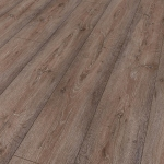 D 07 ROVERE MARRONE PALUDE - Plancia lunga mm 2400 largh cm 24 spessore mm 10
