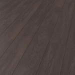 D 11 ROVERE MARRONE INTENSO 1343