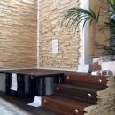Fiera Progetto casa di Montichiari (Brescia)