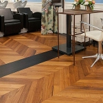 Parquet Made in Italy