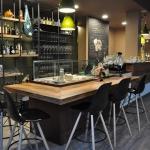Realizzazione pavimento in sughero e vinile Vinylcork in Brescia