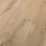 Oak european light beige