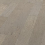 Oak european grey