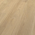 Oak european white beige