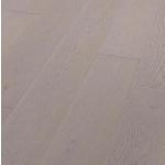 rovere marrone grigio