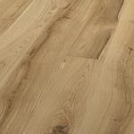Oak european light brown