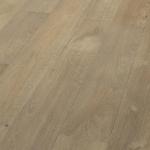 Oak antique ash brown