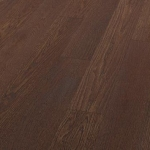 Oak european tobacco brown