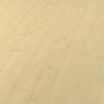 Bamboo cream beige