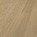 Oak silver beige