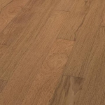 Jatoba red brown