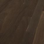 Oak tobacco brown