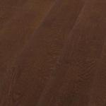 Oak coffee brown