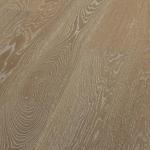 Oak silver brown