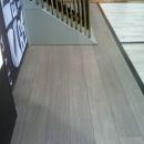 Pavimento in laminato rovere grigio - Linea AVATARA FLOOR