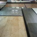 Pavimento in laminato Avatara Floor