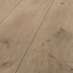 Rovere Waterford candy marrone