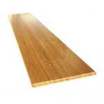 Pavimento in bamboo