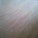Pavimento in pvc decoro rovere alba cream