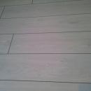 Pavimento in laminato rovere sbiancato- Linea AVATARA FLOOR