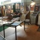 Fiera Progetto casa 2012 - Montichiari (Brescia)