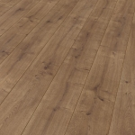 Rovere marrone cannella 1334
