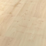 Hard maple powder beige