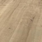 Oak Cumberland pale brown