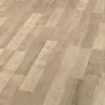 Oak sierra brown