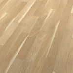 Oak sapwood beige